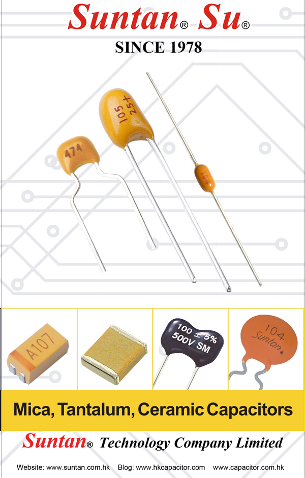 Capacitor 104 Tantalio together with Check Ceramic Capacitor further 697961 104 Ceramic Disc Capacitor also Index as well 50pcs 0 1uf 50v Ceramic Disc Capacitor 50 Pack. on low voltage ceramic disc capacitor