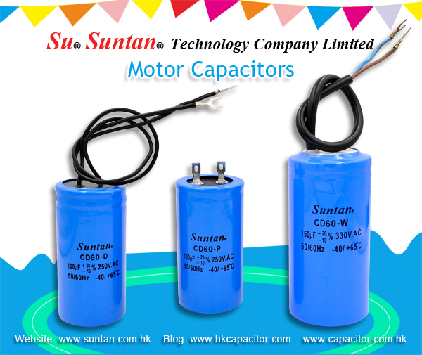 Start capacitor with resistor 28 images pin resistor for When do you need a motor starter